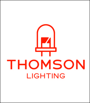 Лампы Thomson Lighting